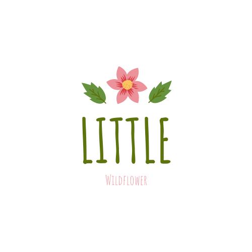 LittleWildflower